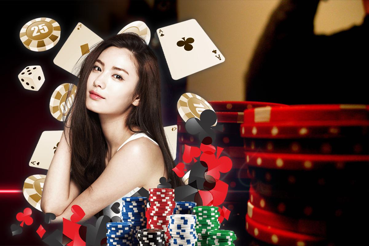 Fitur Situs Casino Online Pasti Unggul Lawan Bandar Darat