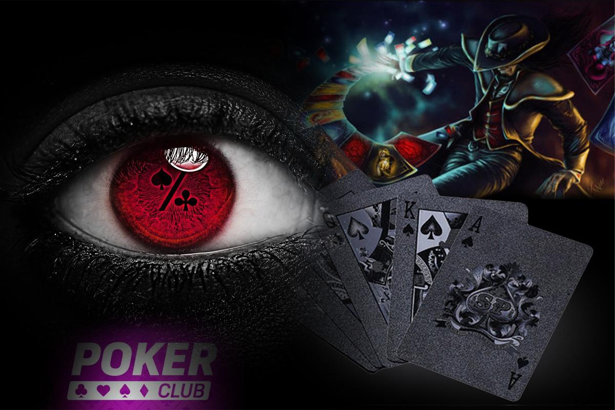 Poker Online Memiliki Kelebihan untuk Bettors Saat Ini